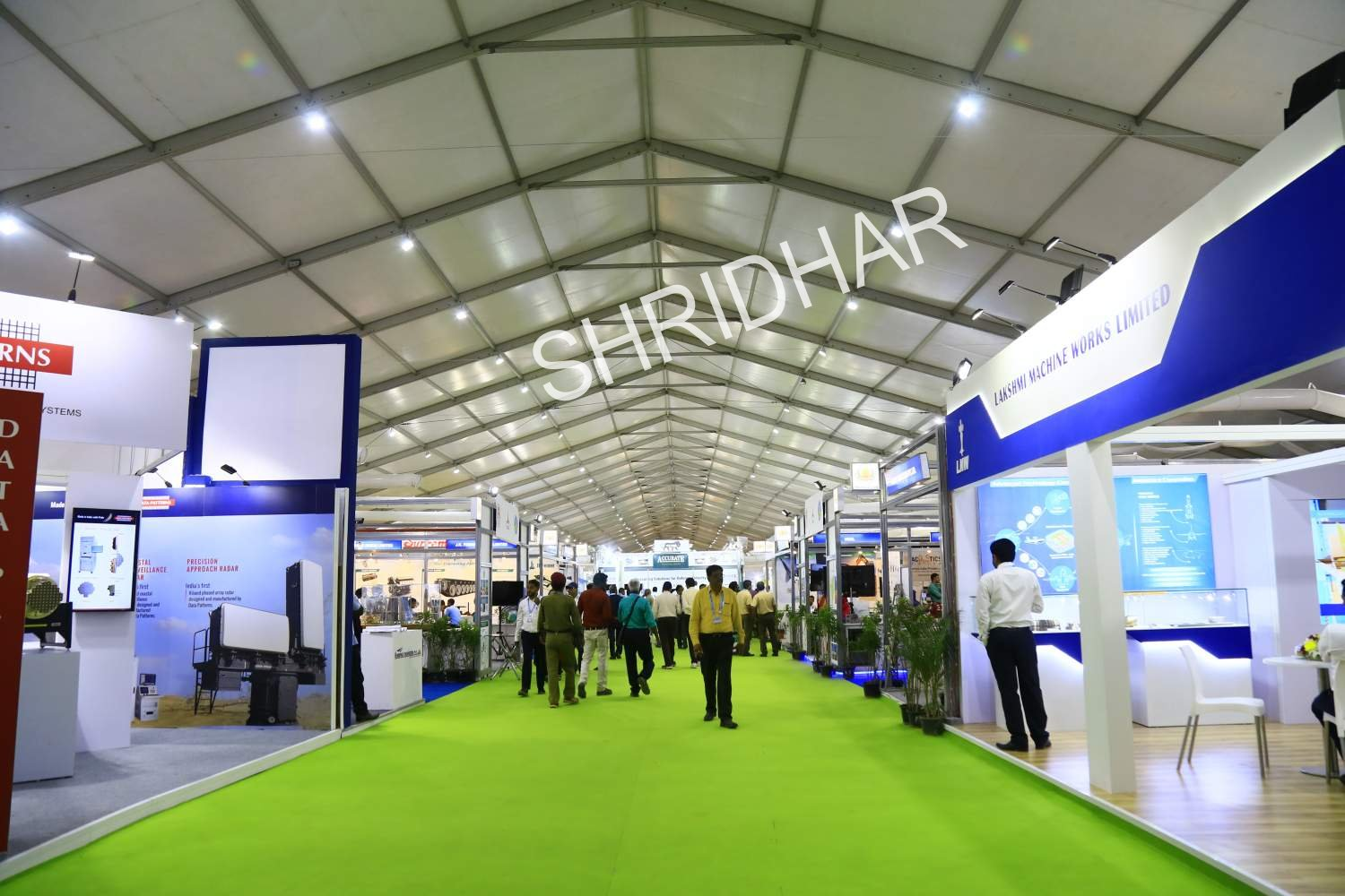 exhibition stalls for rent in bangalore for events and exhibitions shridhar tent house