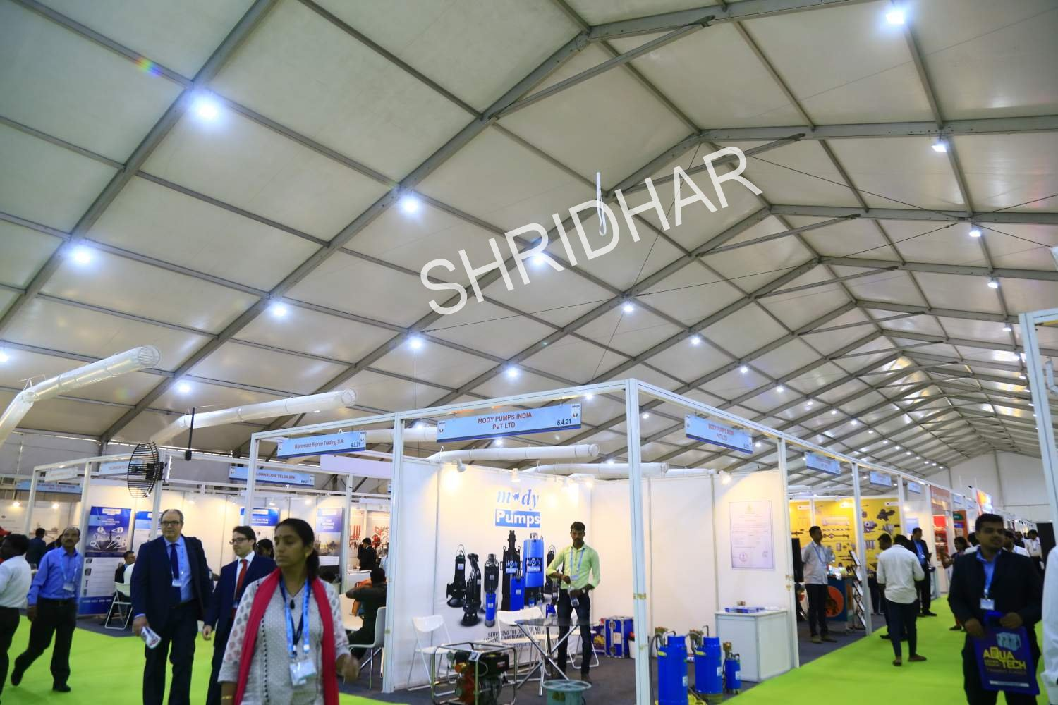 octanorm exhibition stalls for rent for hire in bangalore for events and exhibitions shridhar tent house