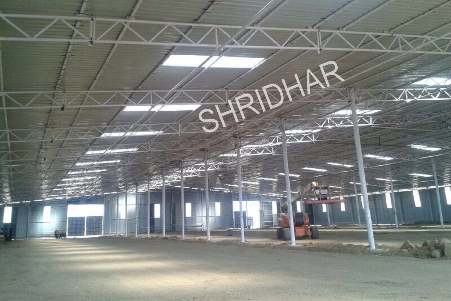 quality control and maintenance of vast warehouses shridhar tent house supplier dealer in bangalore