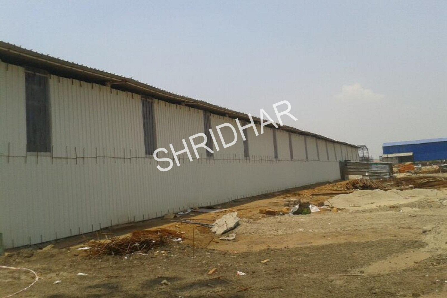 warehouse shridhar tent house bangalore tent house supplier and dealer in bangalore