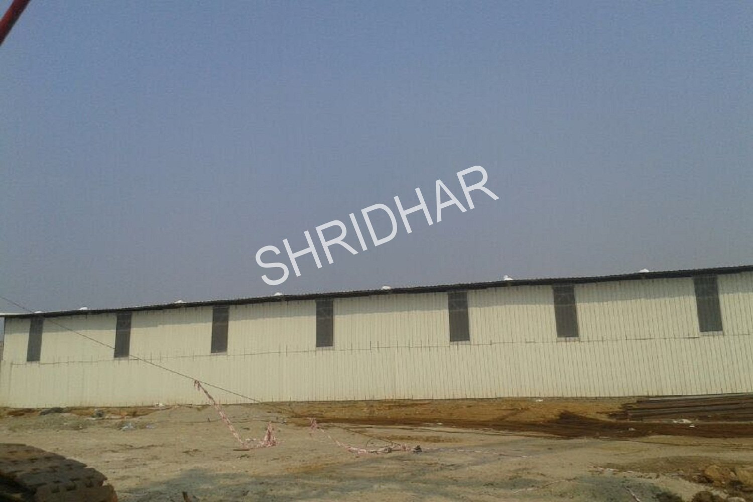 warehousing facility shridhar tent house bangalore tent house dealer supplier
